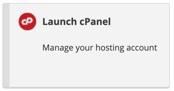 https://s.whc.ca/img/change-dns/launch-cpanel.png